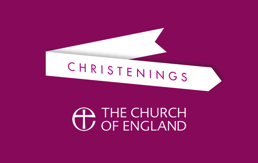 Web design Birmingham-based agency wins national Church of England website