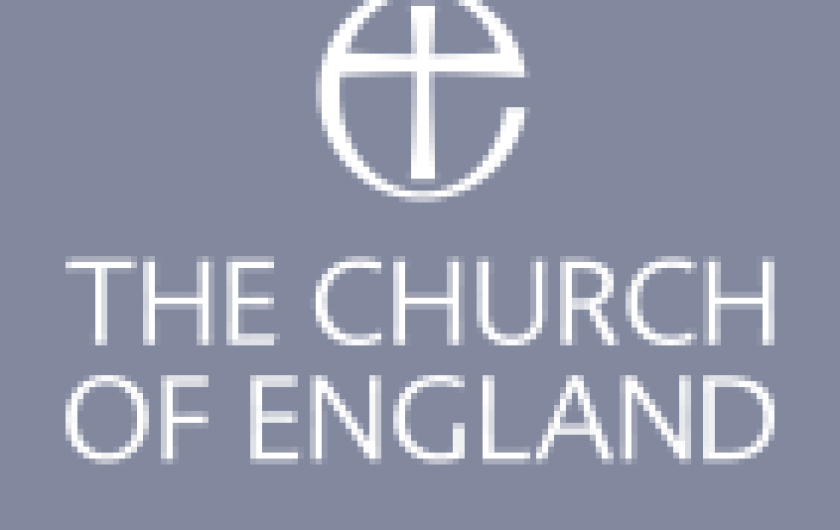 church of england wedding website responsive web design birmingham